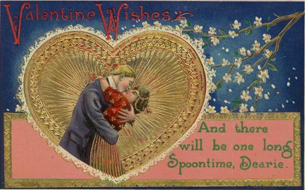 spoontime-dearie